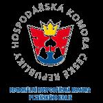 logo-pruhledne